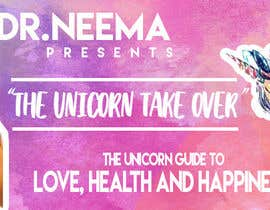 #11 for Dr. Neema Facebook Cover by katrinabits