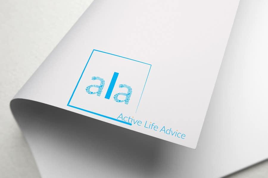 Kilpailutyö #                                        27                                      kilpailussa                                         Design a Logo 1