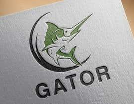 nº 65 pour Design a Logo for boat par nazish123123123