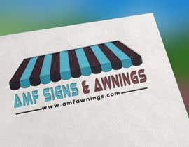 Nro 21 kilpailuun Design a Logo käyttäjältä MamunsDesign