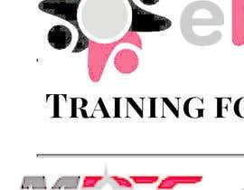 nº 36 pour Need a creative and attractive slogan for Programme Train of Trainer University Tuanku Abdul Rahman (UTAR) Perak par drewsoul85
