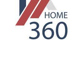 Nro 61 kilpailuun Design a Store Logo käyttäjältä carlosbc1990