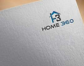 #40 for Design a Store Logo by logoexpertbd