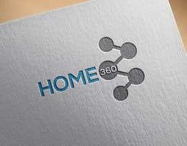 Nro 59 kilpailuun Design a Store Logo käyttäjältä Hawlader007