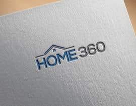 Nro 52 kilpailuun Design a Store Logo käyttäjältä exploredesign786