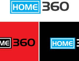 #31 for Design a Store Logo by winnermehedi