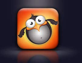 #35 для iPhone/iPad app icon design for classified website dkkani.com от cgsomafx
