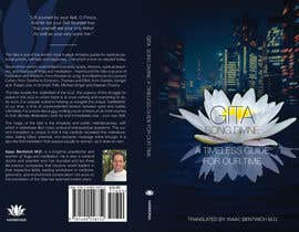 #3 for Book Cover Design by askcdesign