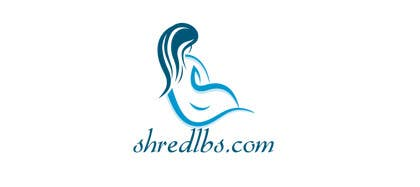 #5 for Design a Logo shredlbs by madhikdme