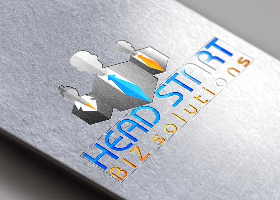 Kilpailutyö #                                        72                                      kilpailussa                                         Logo Upgrade