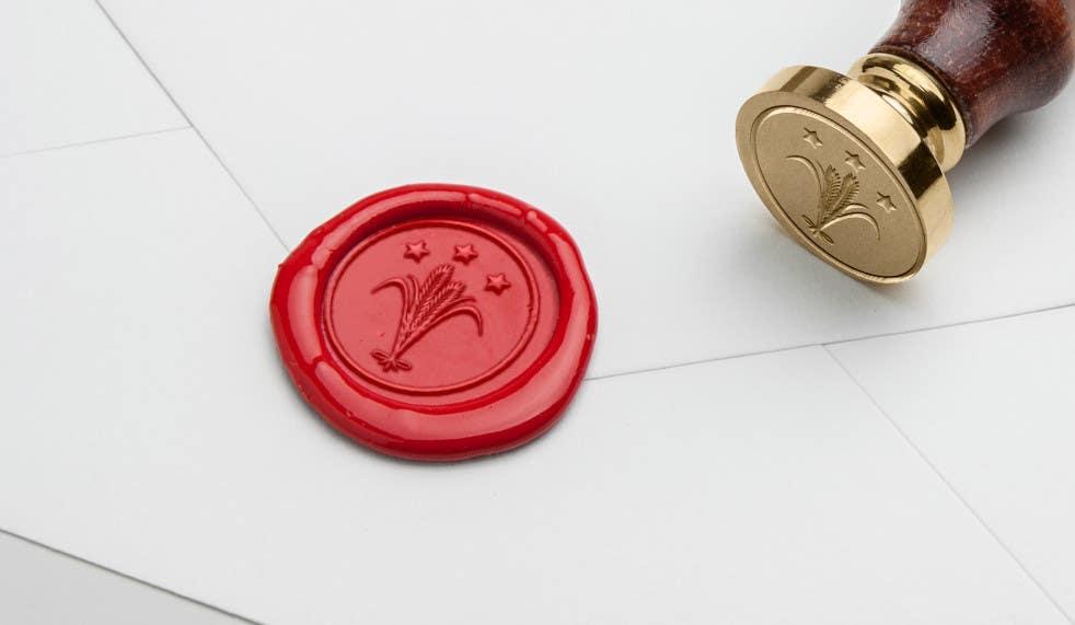 Proposition n°155 du concours Logo Design