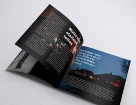 #1 for Design a Brochure Layout A3 by fxrabiul