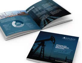 #2 for Design a Brochure Layout A3 by fxrabiul