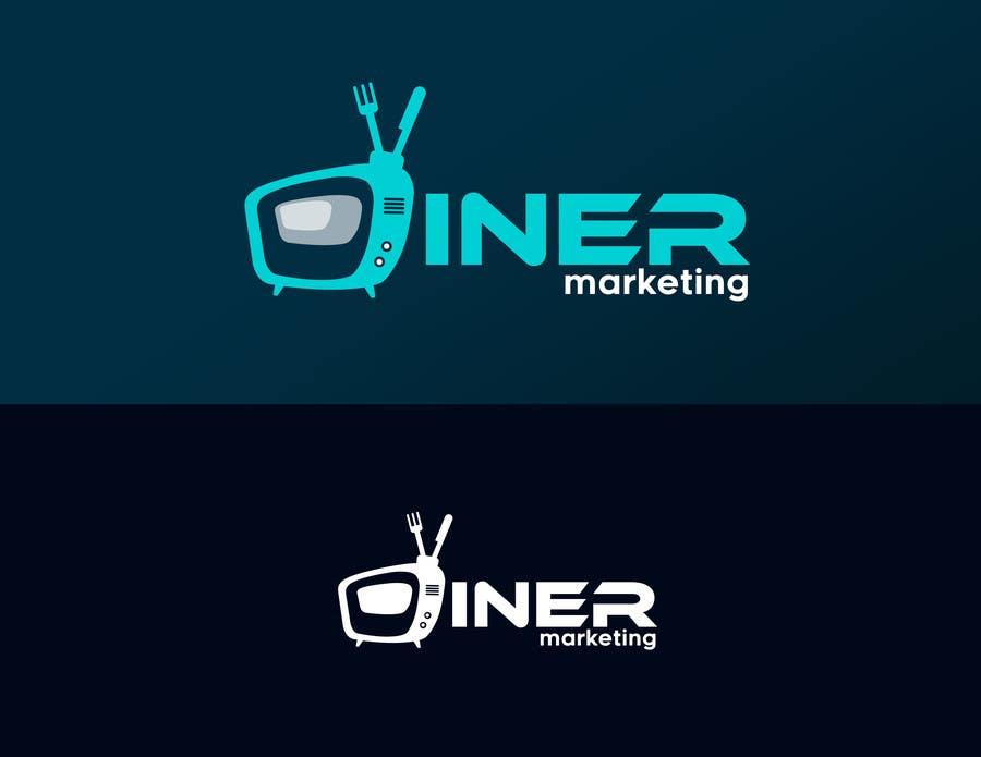 Proposition n°108 du concours Diner Marketing
