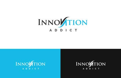 #127 for Innovation Addict by ohona338