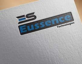 nº 28 pour Design a Logo for IT business par FahmidaNishat