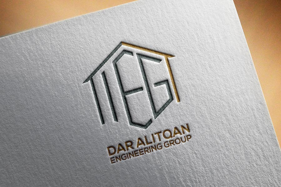 Proposition n°42 du concours Design logo, envelope,business card,company stamp and A4 paper