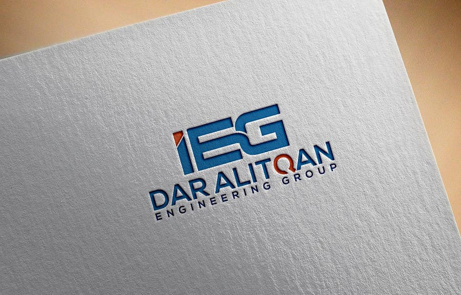 Proposition n°38 du concours Design logo, envelope,business card,company stamp and A4 paper