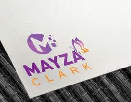 #137 for Design a Nice Logo by AlphabetDesigner