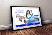 Proposition n° 53 du concours Advertisement Design pour Design an Advertisement for my orthodontic dental practice
