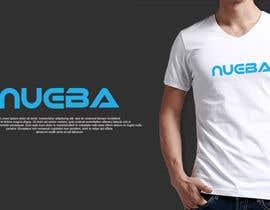 #8 for Modern clean logo design by tinukudassanadu