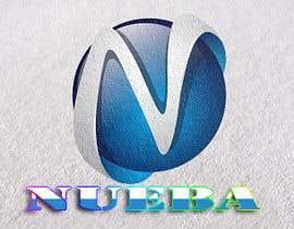 #7 for Modern clean logo design by skymondal