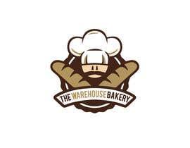 #51 for Brand for Bakery by masfikbinhabib