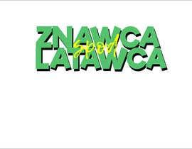 Nro 6 kilpailuun Zaprojektuj logo - Awatar kanału YouTube käyttäjältä vectorowelove