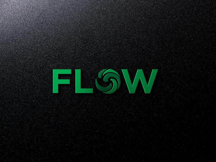 Kilpailutyö #                                        154                                      kilpailussa                                         Create a Logo