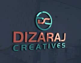#66 for Design a Unique Logo by farzanamim333