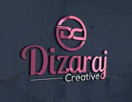 #71 for Design a Unique Logo by farzanamim333
