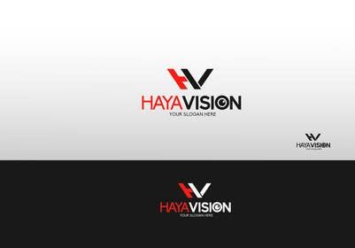 #80 for Design a Logo by JoseValero02