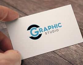 #62 for Logo designs by FaisalRJBD