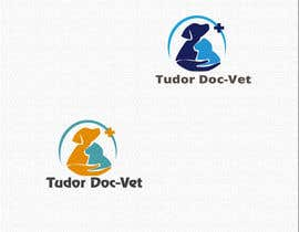 #18 for Logo for veterinary by RjUBEL