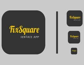 nº 25 pour Design some Icons for an app par BekkApps