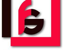 nº 19 pour Design some Icons for an app par ShazzatuzJumma