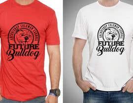 nº 18 pour Design a T-Shirt  Archie par collinsjessica12