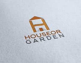 nº 22 pour Design a Logo/Banner par mdakasabedin