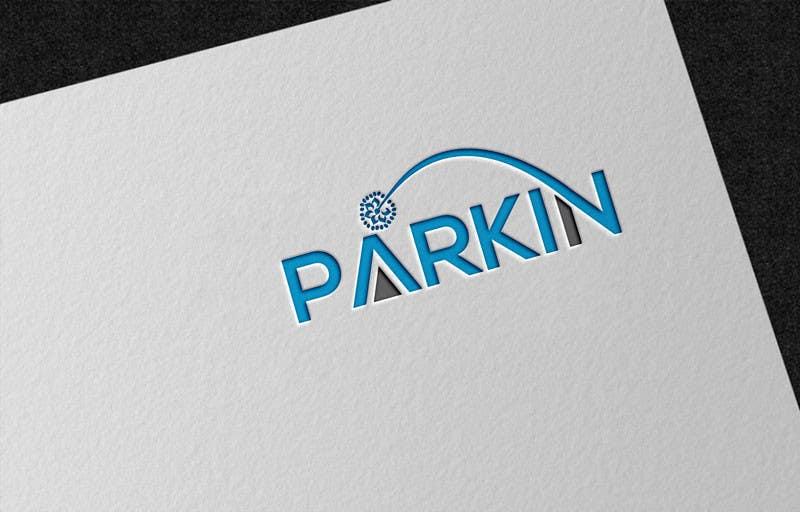 Proposition n°142 du concours Design a Logo