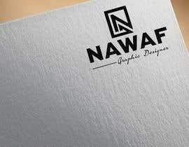 #56 for Design a Logo by AlphabetDesigner