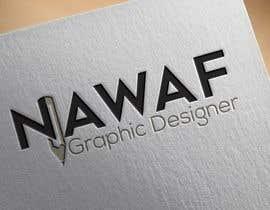 nº 72 pour Design a Logo par btcute01