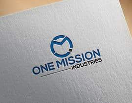 nº 67 pour Design a Logo par graphicscince