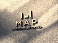 Proposition n° 62 du concours Graphic Design pour Design a Logo