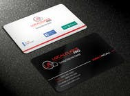Proposition n° 62 du concours Graphic Design pour Business Cards Creation