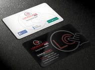 Proposition n° 76 du concours Graphic Design pour Business Cards Creation