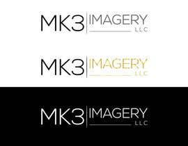 #66 for Design a Logo by mindreader656871