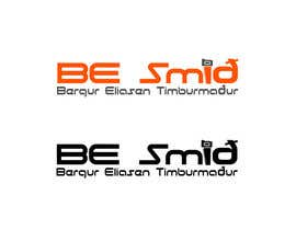 #112 for Design a Logo for BE Smið by vw7975256vw