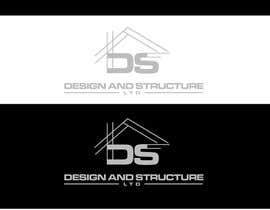 Nro 303 kilpailuun Design a Logo käyttäjältä KhawarAbbaskhan