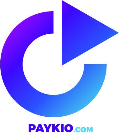 Proposition n°8 du concours Logo Design for online Recharge Portal in Nepal
