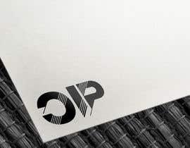 Nro 49 kilpailuun Need A IT Park Logo Design käyttäjältä AlphabetDesigner